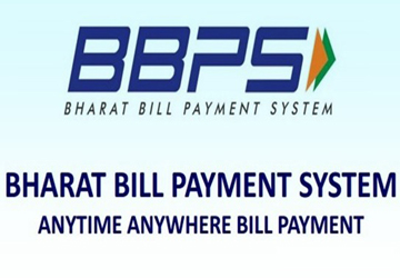 bharat-bill-payment-system