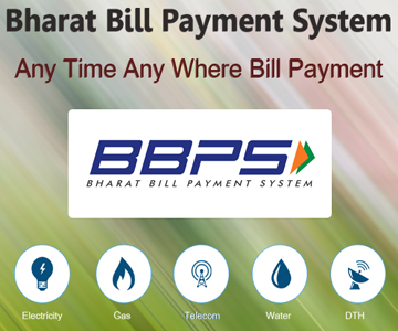 BBPS-bharat-bill-payment-system