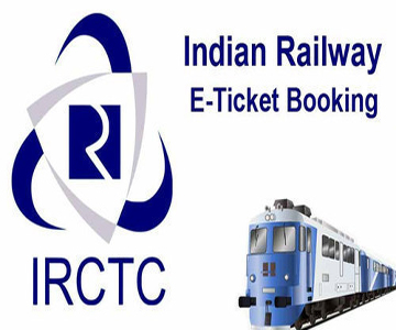 IRCTC-indian-railways-catering-and-tourism-corporation